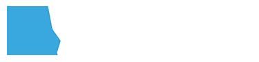 4WRD online goal setting platform logo regular