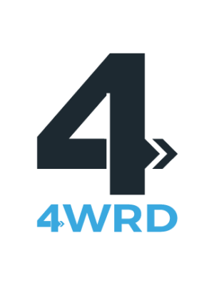 4WRD Pro Small Business