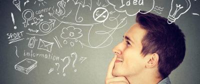 Beat Decision Fatigue Course
