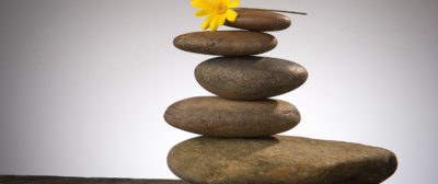 Stay centered achieve more balance work life balance in life main image